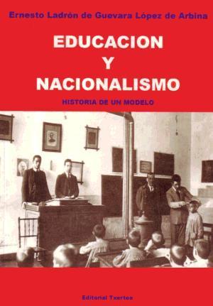 Un centenar de padres del País Vasco denuncian el rechazo del castellano en las aulas