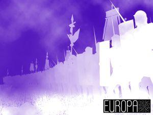 Entrevista a Mario Mauro, Vicepresidente del Europarlamento: El cristianismo y el futuro de Europa.