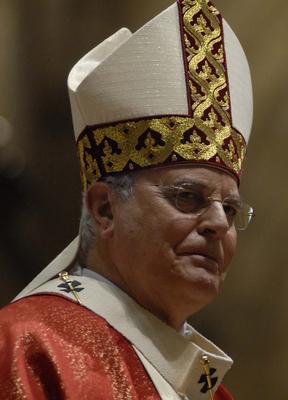 """El cardenal Amigo Vallejo afirma que """"justificar"""" el terrorismo es """"prostituir"""" los ideales"""