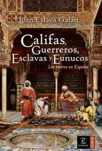 En España, cristianos y musulmanes coexistieron pero no convivieron