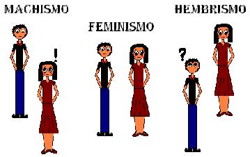 Cardenal Rylko: Persistente urgencia de un «nuevo feminismo»