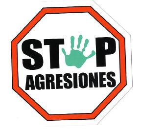 El Foro Ermua responsabiliza a la política del Gobierno de las agresiones a María San Gil, a Dolors Nadal y a Rosa Díez