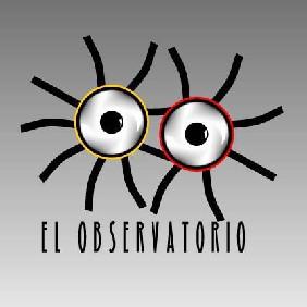 Convocatoria del próximo Observatorio de la Nación: 28 de Febrero de 2008
