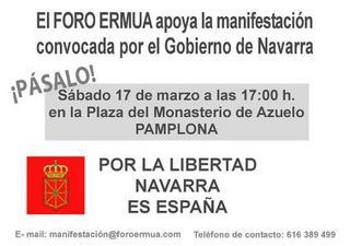 VALORACIÓN DE LAS ELECCIONES GENERALES DEL 9 DE MARZO DE 2008