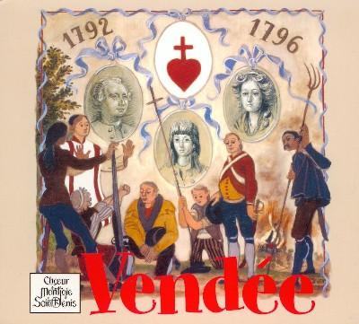 El Libro negro de la Revolución Francesa: toda la verdad