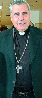 Absuelto definitivamente el arzobispo de Granada