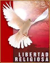 España: Preocupación ante la reforma de la ley de Libertad Religiosa