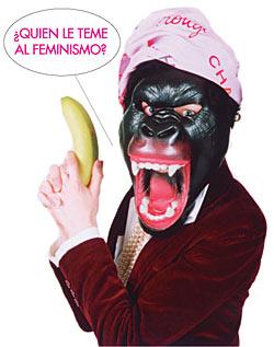 Próximas actividades de Fundación Leyre, en Pamplona. Feminismos y derecha social; Homeschooling: el derecho a educar… en casa.