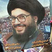 Triunfo de Hezbolá. Irán gana en el Líbano