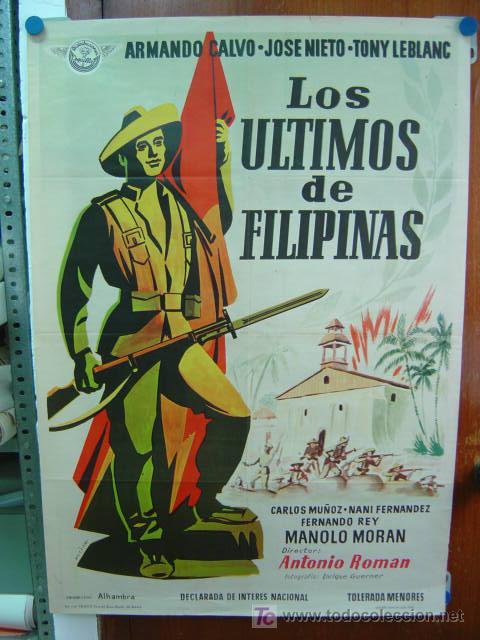 """Los terroristas y sus amigos se sienten estimulados por los logros propios y premiados por las cesiones ajenas, afirma Fernando Vaquero Oroquieta, autor de """"La ruta del odio"""""""