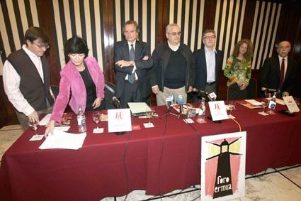 ¿Qué le falta a ETA por conseguir? Por Inma Castilla de Cortázar Larrea (Presidenta del Foro Ermua)