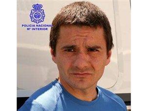 El caso Gogorza: ¿humanitarismo o venganza?, por Mikel Buesa