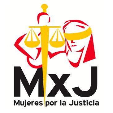 Anuncian la movilización durante la presentación de la plataforma Mujeres por la Justicia. Las víctimas del terrorismo se manifestarán el 9 de junio para exigir a Rajoy la retirada del plan de reinserción