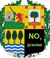 Diálogo directo con ETA y subvenciones a la propaganda abertzale (Ruta norte, por Pascual Tamburri)
