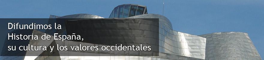 """Conferencia en San Sebastián: """"ETA: el desmantelamiento de la democracia"""""""