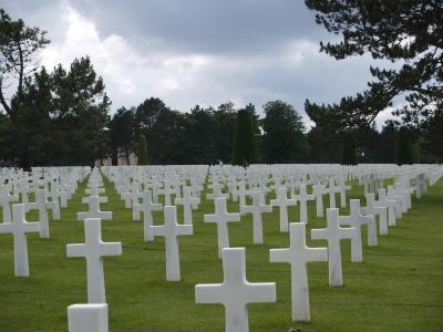 ¿Ha dicho usted sentencia? Mil muertos no pueden ni discrepar (Por Pascual Tamburri, Ruta norte)