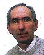Sábado 14 de julio de 2012: XI ANIVERSARIO del asesinato en Leiza de JOSÉ JAVIER MÚGICA a manos de la ETA