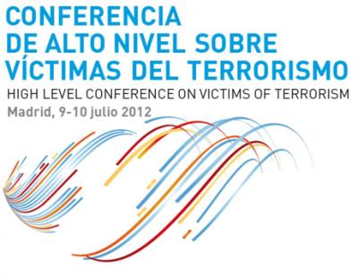 La lección de las víctimas del terrorismo